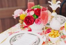Weddings: for the chic bride