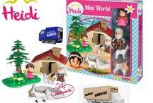 dünyası Orijinal Ürün Hediyecik.com.tr Online Oyuncak Hediye Alışveriş 7/24 Sipariş 0212 325 24 25