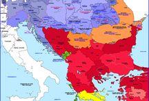 History&Maps