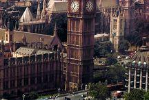 London calling (группа)
