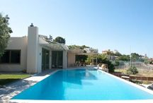 Athens Villas / Rent a villa in Athens – Luxury villas in Athens – Holiday villa rentals in Athens – Book a villa in Athens Luxury accommodation in Athens – Holiday villas for rent in Athens – Athens villas