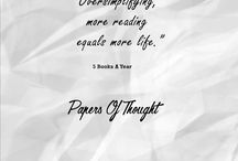 POT Quotes