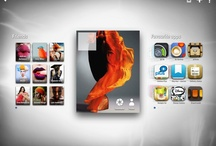 TaiaApps 3D for iPad: cool apps from cool people