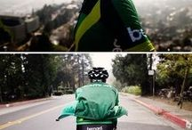 cycle jerseys