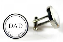 fathers day inspiration for shop