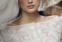Top model Lily Donaldson