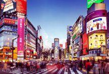 Japon / Visita Japon de la mano de Amedida Travel Marketing