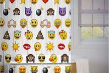 Emoji Shower Goals