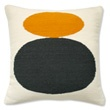 Pillow inspiration / by JBirdHome *