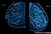 alerta inflamación  vitamina D - K1 y K2 efectos beneficios y no mamografias
