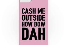 Phone cases / It is so COOL!!! I like phone cases!!!