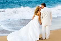 wedding for my dream / by Sarah Errthum