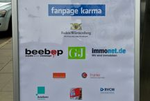 FBCamp / Alles über Facebook und das fbcamp