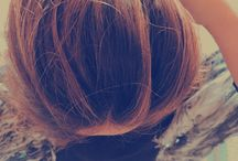 EMBELLIR / Prendre soin de soi, de sa peau, de ses cheveux. Créer des produits naturels efficaces, connaître les dernières tendances de la beauté facile.