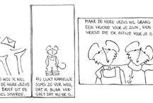 joris de muis