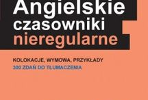 English-Polish Ebooks / Ebooks for learning English on mobile devices