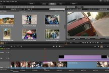 Digital Video & Audio