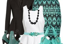Best of Polyvore - Outfit Only Sets