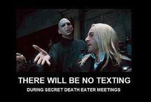 Hilarious..