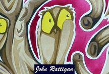 John Rattigan
