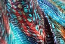 Mandy Southan Textiles