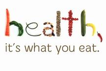 Wellness & Preventative Health