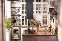 cozinhas 1