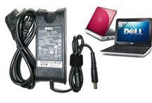 Thương hiệu Dell giá rẻ biên hoà, tphcm / Thuong hieu Dell bien hoa, tphcm! Nhanh mua Thương hiệu Dell giá rẻ chính hãng biên hoà, tphcm với chất lượng tốt nhất. Thương hiệu Dell giảm giá đến 90% cùng với hàng ngàn sản phẩm Hàng công nghệ Dell khác cho bạn lựa chọn và giao hàng nhanh toàn quốc chỉ có tại MuaMuaOnline.com bạn nhé!