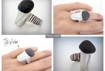 takı - accessories