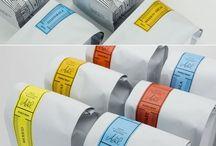 Food Service Packaging Ideas