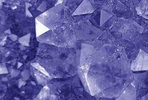 Precious stones / by Tienne