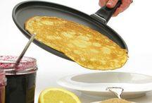 Utensilios de Cocina........