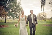 LanierStar | wedding photography
