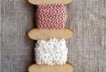 Швейные машинки--интерпритации