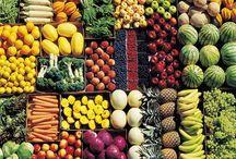 CIBO / amo il cibo seguite questa bacheca