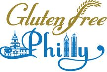 Gluten-Free Life / by Heather M