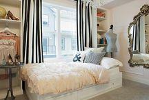 Gabrielle room idea