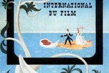 FRENCH CINEMA / Histoire de cinéma