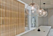 Organic, Wood, Architecture