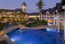 Hotels Broker / Hotels Broker / by Terence Sheppard