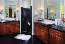 Granite Transformations on Houzz