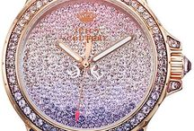 Juicy Couture watches