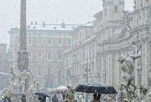 Roma ~