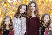 Hashack sisters