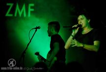 Julian Le Play, 31.07.2014 @ZMF/Freiburg