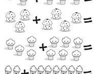 Para iniciar con Matemáticas