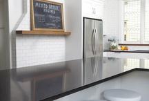 Copenhagen kitchen