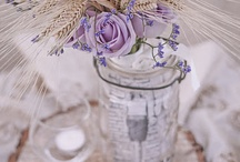 wesele dekoracje