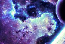 Universo / Astronomia