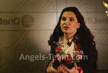 Д-р Ружа Игнатова прогноз - интервью на 2017 год